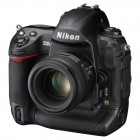 Nikon D3s Reviewed