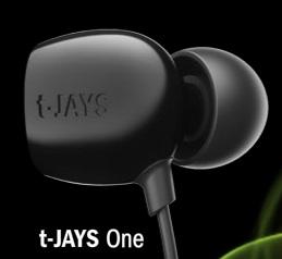 t-Jays 1