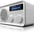 The Digital Radio Revolution