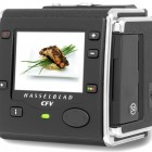 Hasselblad CFV50 Back