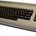 Commodore 64 Revisited