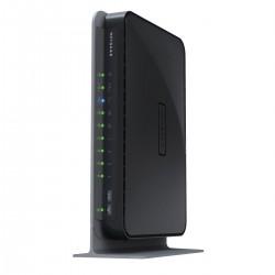 Netgear N600 Modem/Router