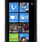 Windows Phone 7 Phones Nobody