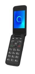 Alcatel 3026G Big Button Phone