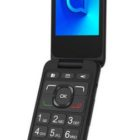 Alcatel 3026G Big Button Phone